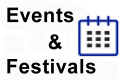 Golden Plains Events and Festivals Directory